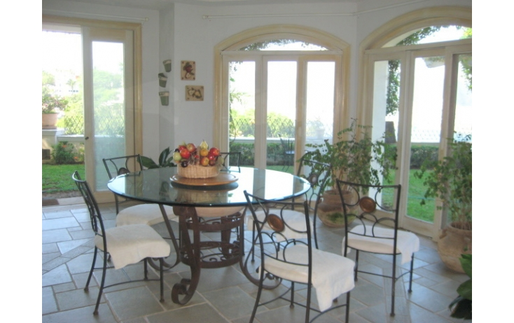 Foto de casa en venta en, marina brisas, acapulco de juárez, guerrero, 447885 no 47