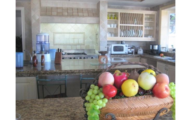 Foto de casa en venta en, marina brisas, acapulco de juárez, guerrero, 447885 no 48