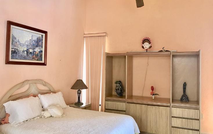 Foto de casa en venta en, marina brisas, acapulco de juárez, guerrero, 447908 no 02