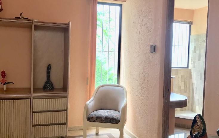 Foto de casa en venta en, marina brisas, acapulco de juárez, guerrero, 447908 no 03
