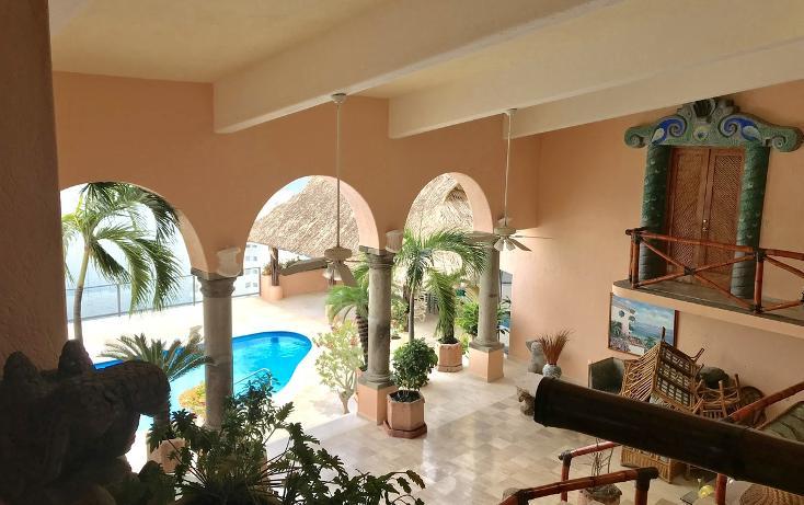 Foto de casa en venta en, marina brisas, acapulco de juárez, guerrero, 447908 no 04