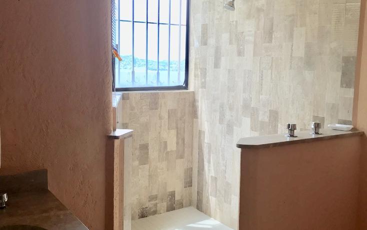 Foto de casa en venta en, marina brisas, acapulco de juárez, guerrero, 447908 no 05
