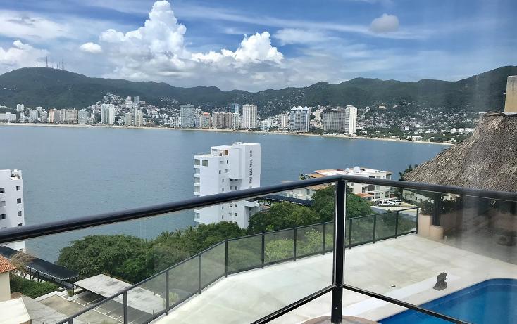Foto de casa en venta en, marina brisas, acapulco de juárez, guerrero, 447908 no 06