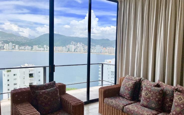 Foto de casa en venta en, marina brisas, acapulco de juárez, guerrero, 447908 no 07