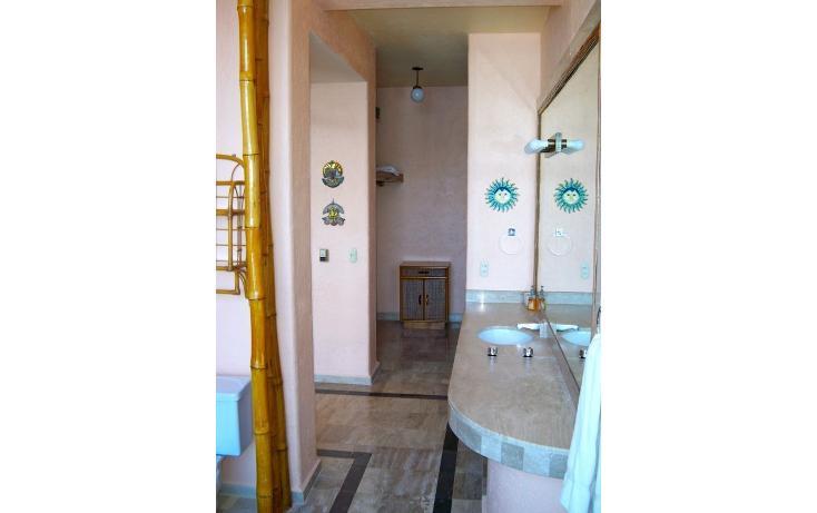 Foto de casa en venta en  , marina brisas, acapulco de juárez, guerrero, 447908 No. 08