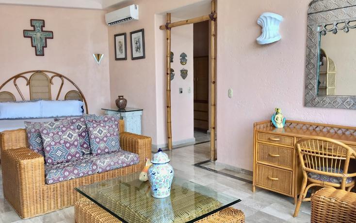 Foto de casa en venta en, marina brisas, acapulco de juárez, guerrero, 447908 no 09