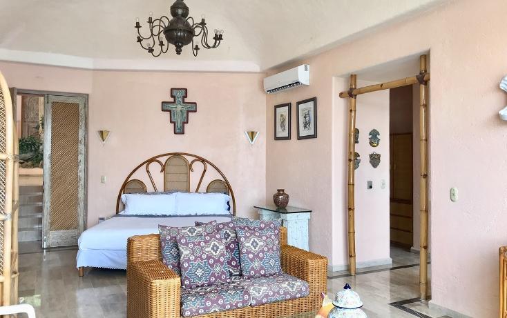 Foto de casa en venta en, marina brisas, acapulco de juárez, guerrero, 447908 no 10