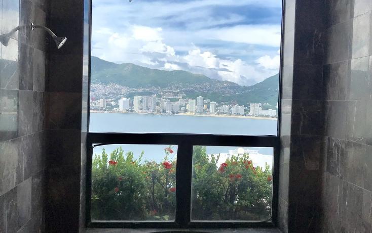 Foto de casa en venta en, marina brisas, acapulco de juárez, guerrero, 447908 no 11