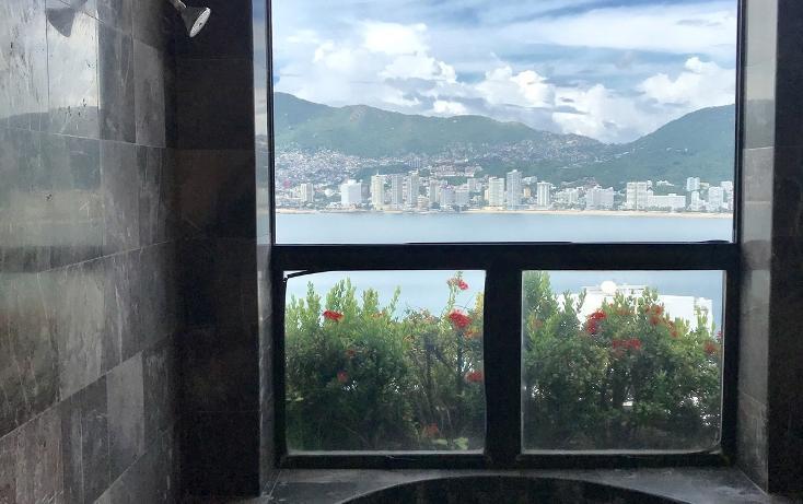 Foto de casa en venta en, marina brisas, acapulco de juárez, guerrero, 447908 no 12