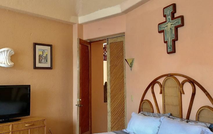 Foto de casa en venta en, marina brisas, acapulco de juárez, guerrero, 447908 no 13