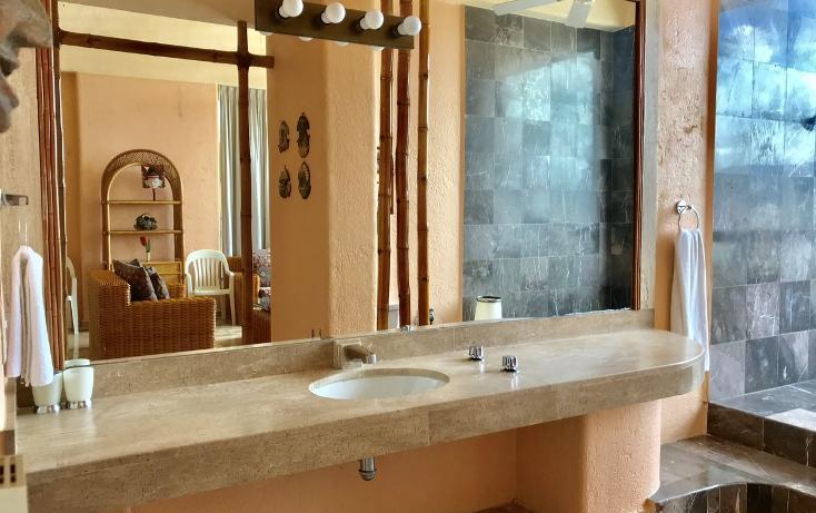 Foto de casa en venta en, marina brisas, acapulco de juárez, guerrero, 447908 no 14