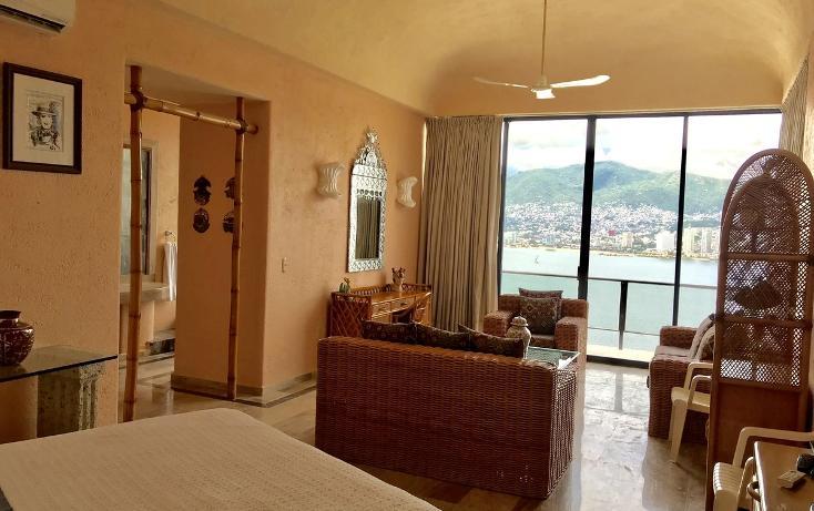 Foto de casa en venta en, marina brisas, acapulco de juárez, guerrero, 447908 no 15