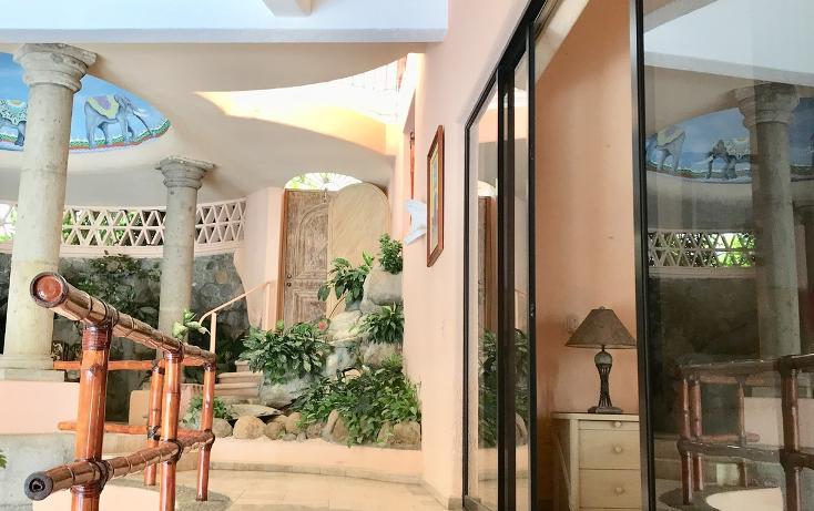 Foto de casa en venta en, marina brisas, acapulco de juárez, guerrero, 447908 no 16