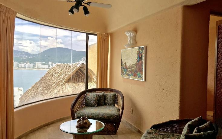 Foto de casa en venta en, marina brisas, acapulco de juárez, guerrero, 447908 no 17