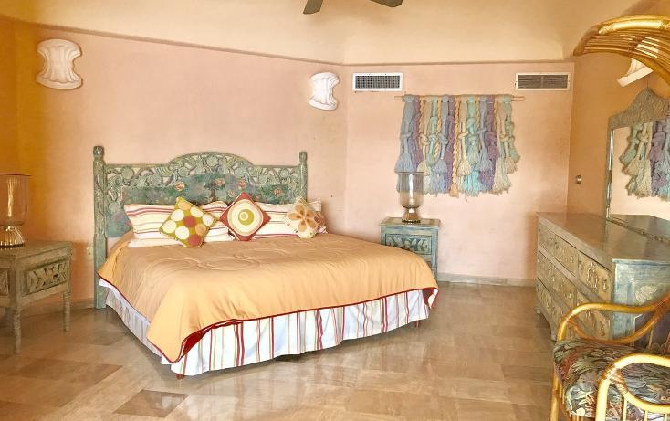 Foto de casa en venta en, marina brisas, acapulco de juárez, guerrero, 447908 no 18