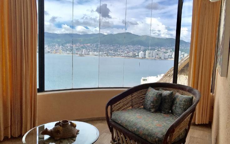 Foto de casa en venta en, marina brisas, acapulco de juárez, guerrero, 447908 no 19