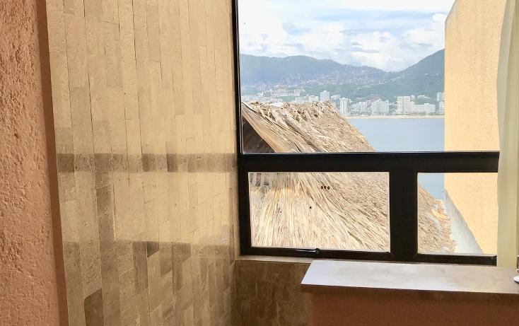 Foto de casa en venta en, marina brisas, acapulco de juárez, guerrero, 447908 no 20