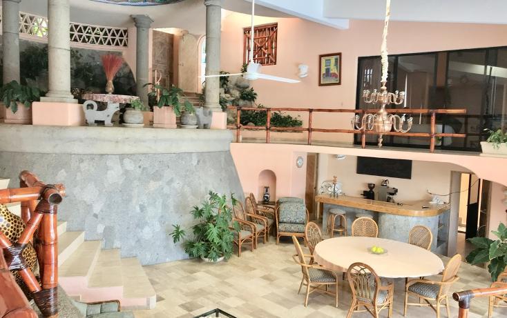 Foto de casa en venta en, marina brisas, acapulco de juárez, guerrero, 447908 no 21