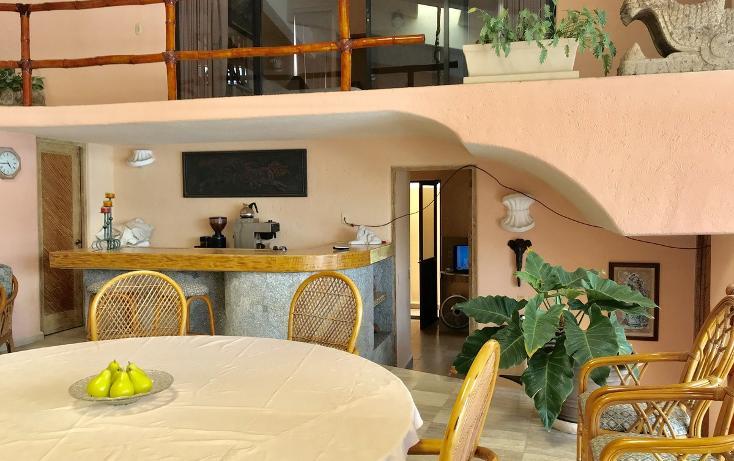 Foto de casa en venta en, marina brisas, acapulco de juárez, guerrero, 447908 no 22