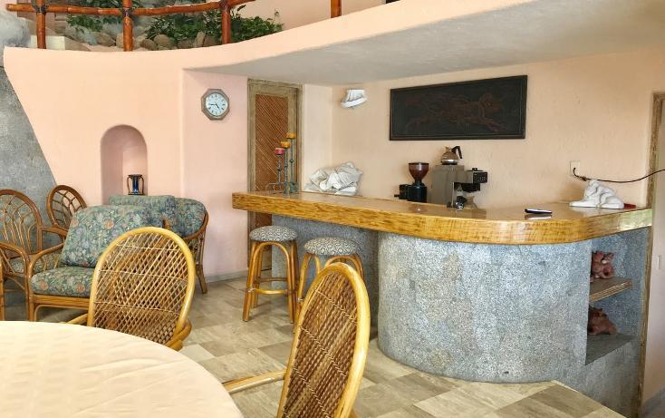 Foto de casa en venta en, marina brisas, acapulco de juárez, guerrero, 447908 no 23