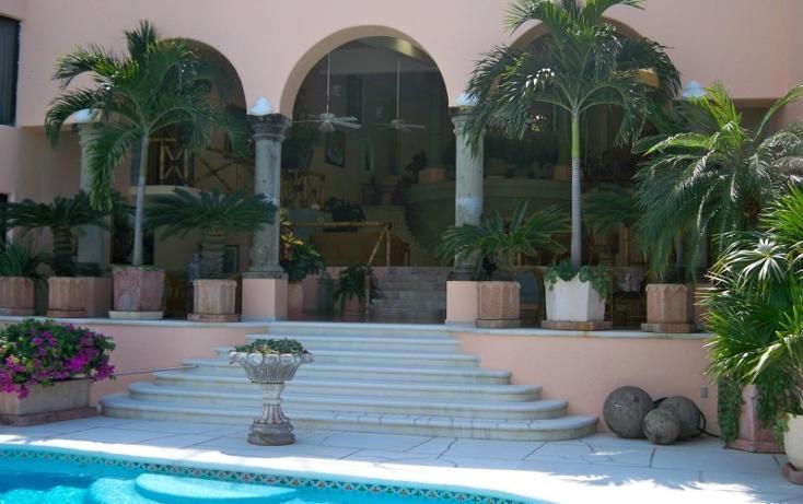 Foto de casa en venta en  , marina brisas, acapulco de juárez, guerrero, 447908 No. 23