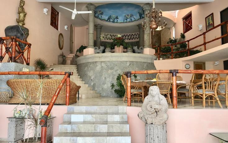 Foto de casa en venta en, marina brisas, acapulco de juárez, guerrero, 447908 no 25