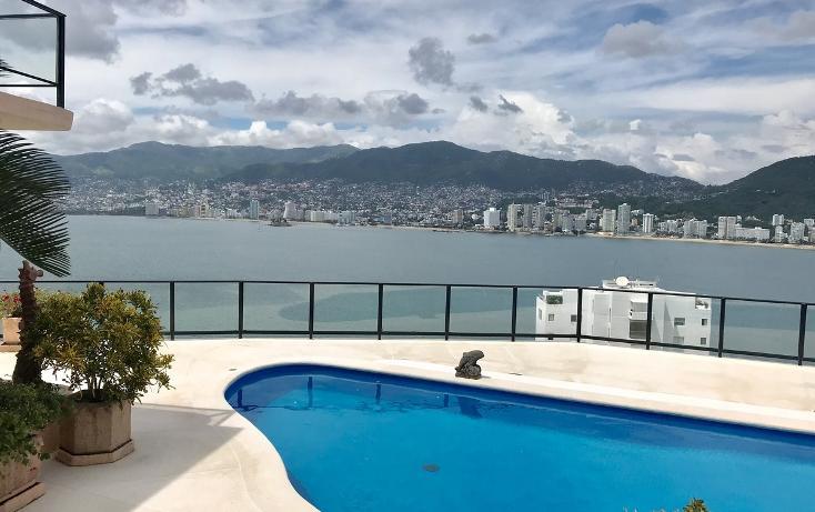 Foto de casa en venta en, marina brisas, acapulco de juárez, guerrero, 447908 no 26