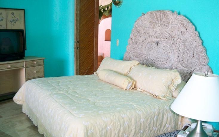 Foto de casa en venta en  , marina brisas, acapulco de juárez, guerrero, 447908 No. 26
