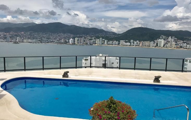 Foto de casa en venta en, marina brisas, acapulco de juárez, guerrero, 447908 no 27