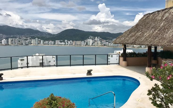 Foto de casa en venta en, marina brisas, acapulco de juárez, guerrero, 447908 no 28