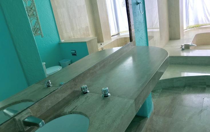 Foto de casa en venta en, marina brisas, acapulco de juárez, guerrero, 447908 no 29