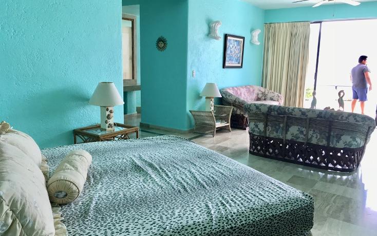 Foto de casa en venta en, marina brisas, acapulco de juárez, guerrero, 447908 no 30