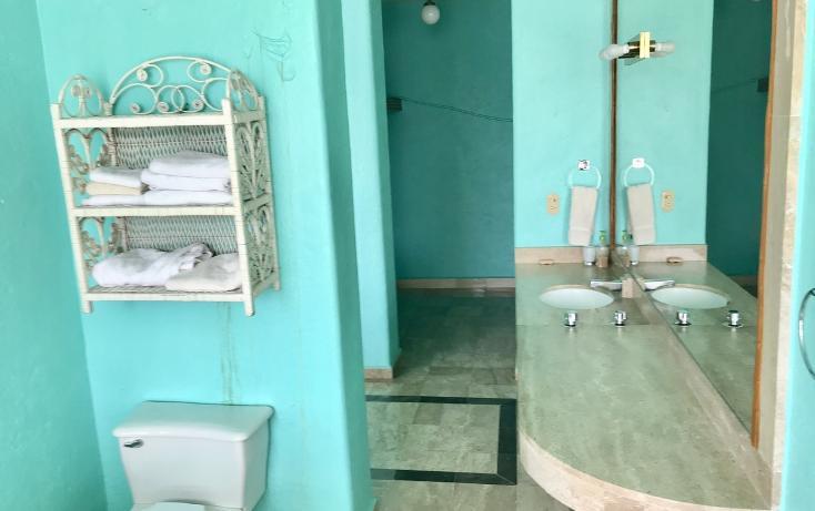 Foto de casa en venta en, marina brisas, acapulco de juárez, guerrero, 447908 no 31
