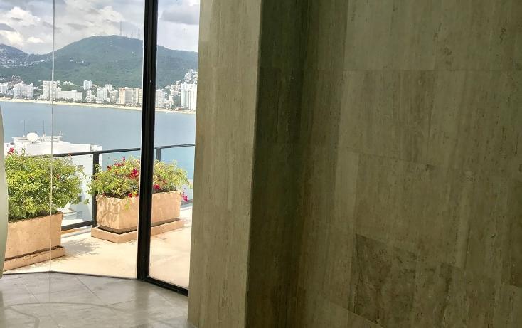 Foto de casa en venta en, marina brisas, acapulco de juárez, guerrero, 447908 no 32