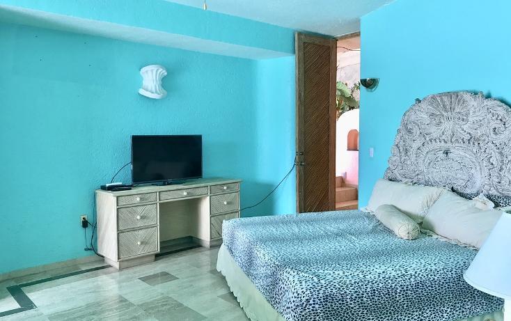 Foto de casa en venta en, marina brisas, acapulco de juárez, guerrero, 447908 no 33