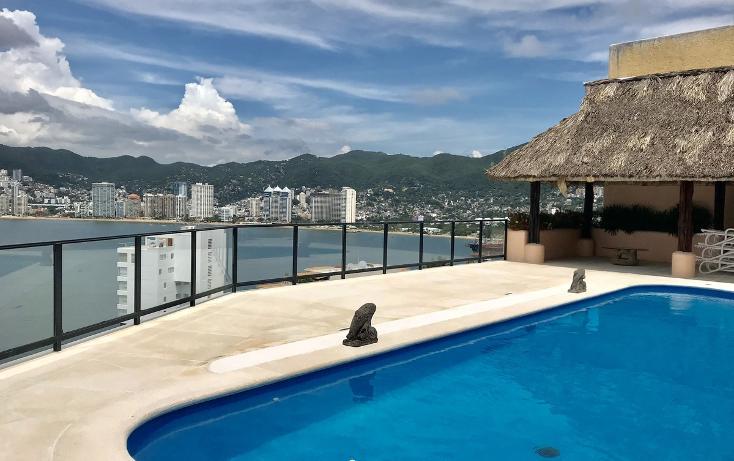Foto de casa en venta en, marina brisas, acapulco de juárez, guerrero, 447908 no 34