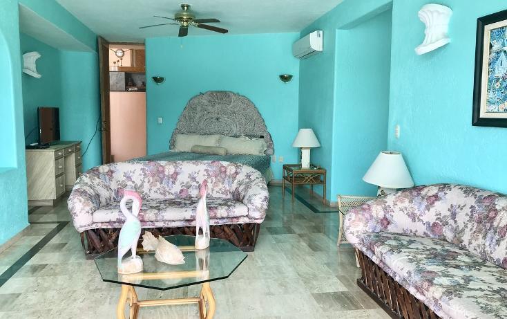 Foto de casa en venta en, marina brisas, acapulco de juárez, guerrero, 447908 no 35