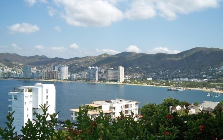 Foto de casa en venta en  , marina brisas, acapulco de juárez, guerrero, 447908 No. 35