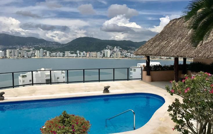 Foto de casa en venta en, marina brisas, acapulco de juárez, guerrero, 447908 no 36