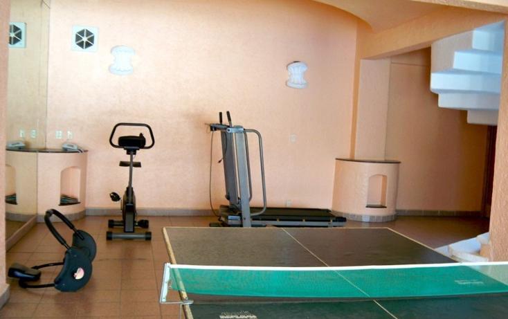 Foto de casa en venta en  , marina brisas, acapulco de juárez, guerrero, 447908 No. 36