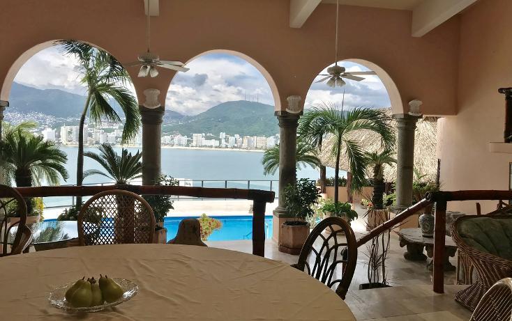 Foto de casa en venta en, marina brisas, acapulco de juárez, guerrero, 447908 no 37
