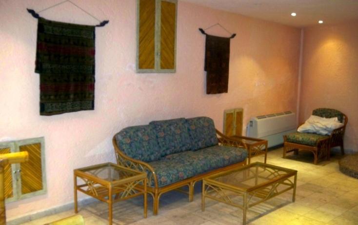 Foto de casa en venta en  , marina brisas, acapulco de juárez, guerrero, 447908 No. 37