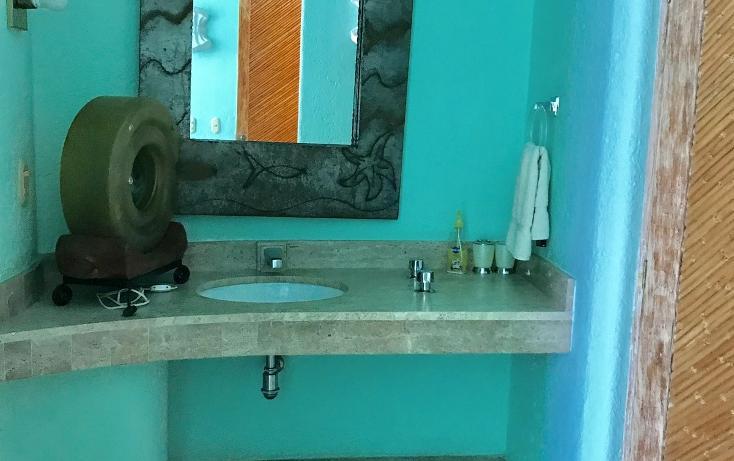Foto de casa en venta en, marina brisas, acapulco de juárez, guerrero, 447908 no 38