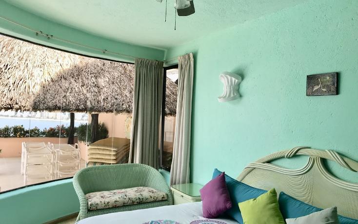Foto de casa en venta en, marina brisas, acapulco de juárez, guerrero, 447908 no 39