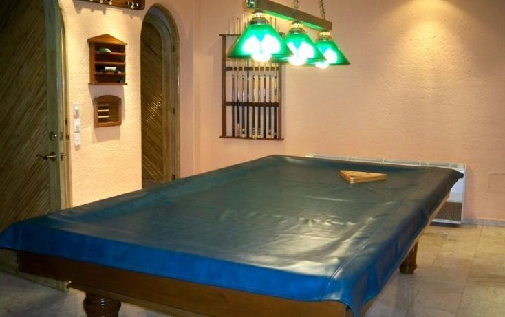 Foto de casa en venta en  , marina brisas, acapulco de juárez, guerrero, 447908 No. 39