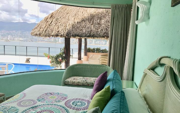 Foto de casa en venta en, marina brisas, acapulco de juárez, guerrero, 447908 no 40
