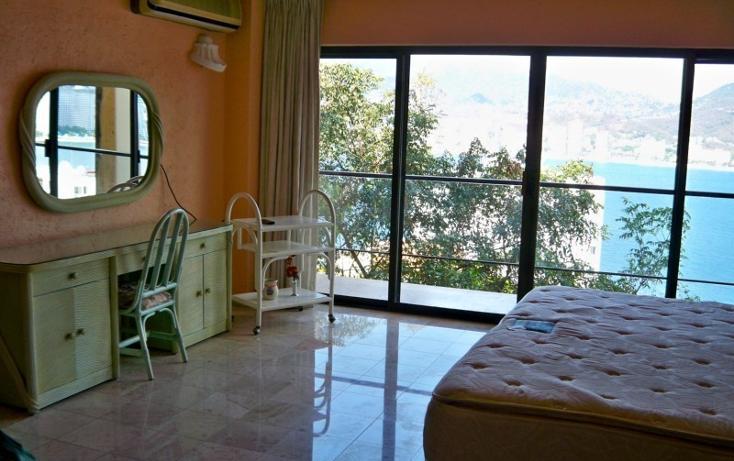 Foto de casa en venta en  , marina brisas, acapulco de juárez, guerrero, 447908 No. 40