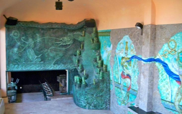 Foto de casa en venta en  , marina brisas, acapulco de juárez, guerrero, 447908 No. 41