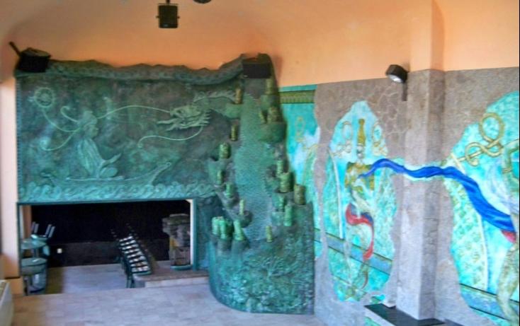 Foto de casa en venta en, marina brisas, acapulco de juárez, guerrero, 447908 no 42
