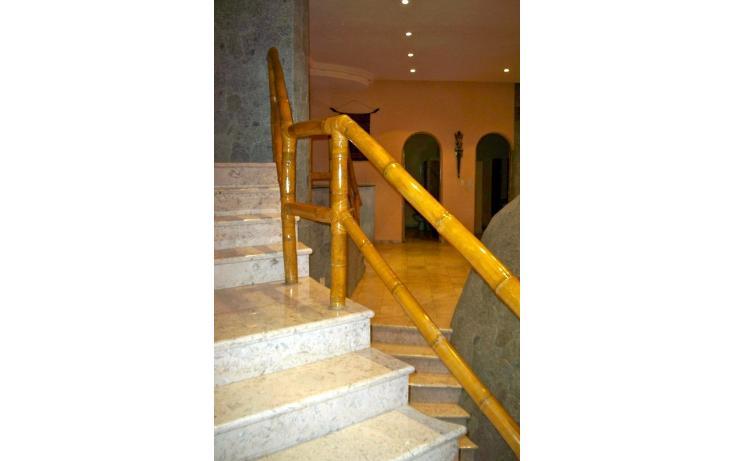 Foto de casa en venta en  , marina brisas, acapulco de juárez, guerrero, 447908 No. 42
